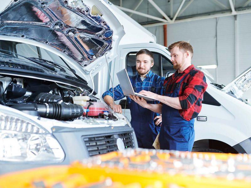car-repair-service-small.jpg