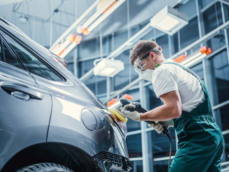 car-repair-small.jpg